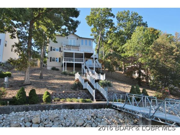 1249 Greenwood Cir, Osage Beach, MO 65065