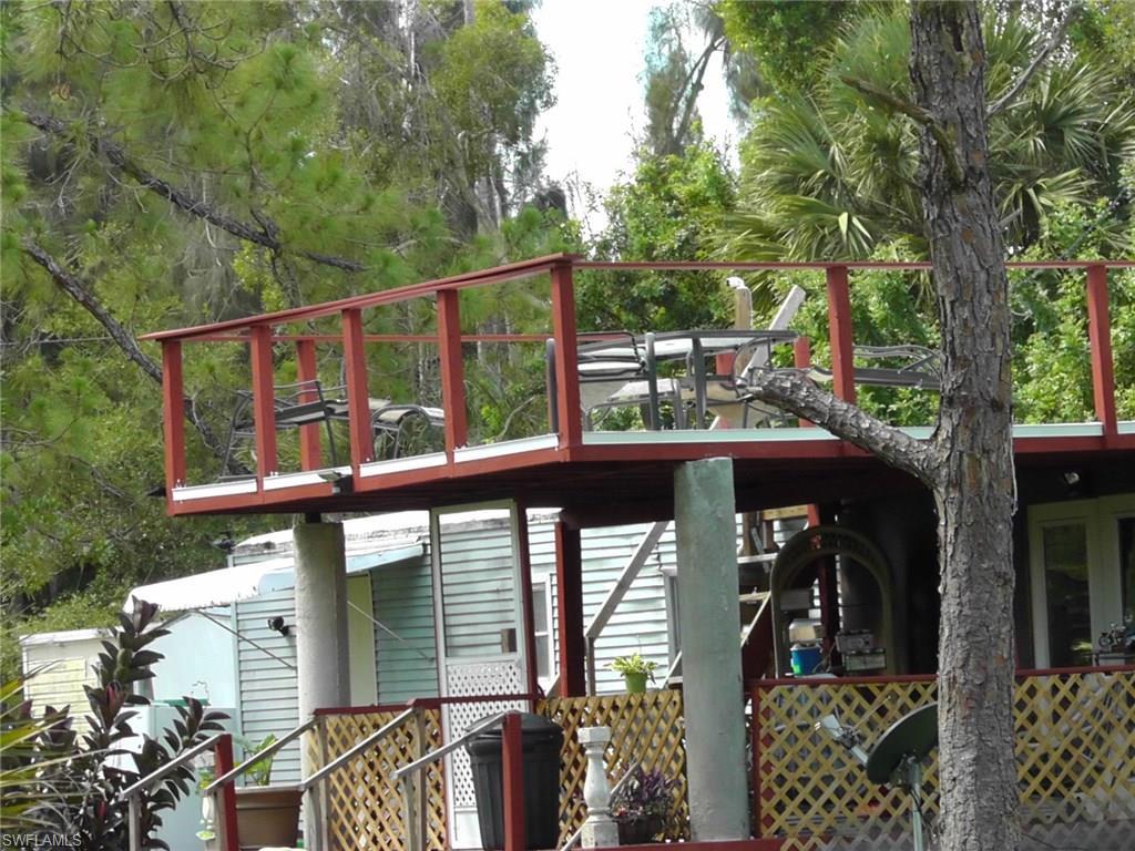 11011 Palmerston AVE, PUNTA GORDA, FL 33955