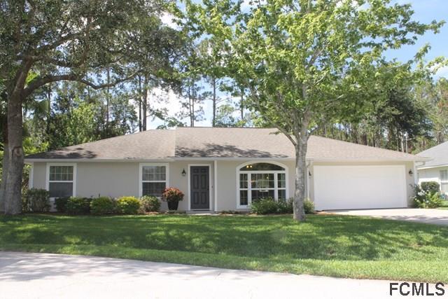 8 Wildwood Pl, Palm Coast, FL 32164