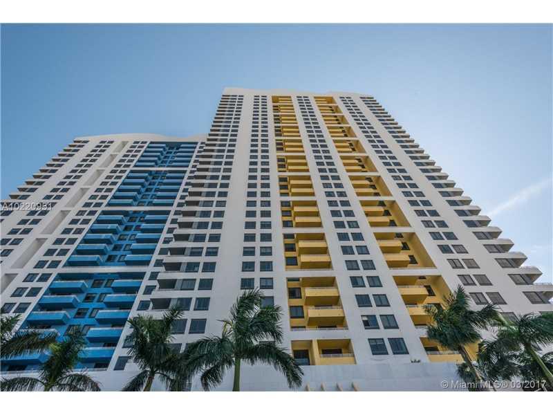 1330 West Ave 2811, Miami Beach, FL 33139