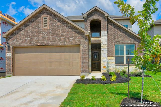 9707 Bricewood Oak, Helotes, TX 78023
