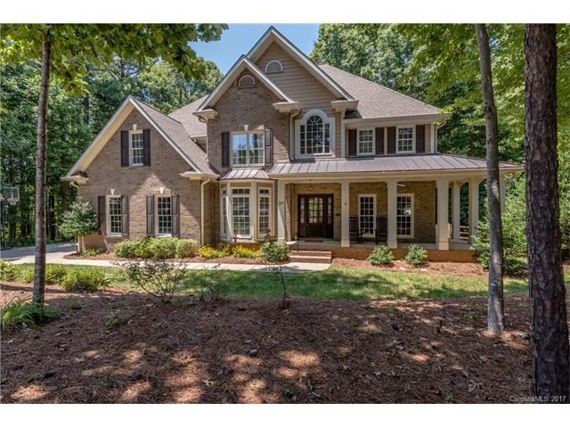 127 Archbell Point Lane, Mooresville, NC 28117