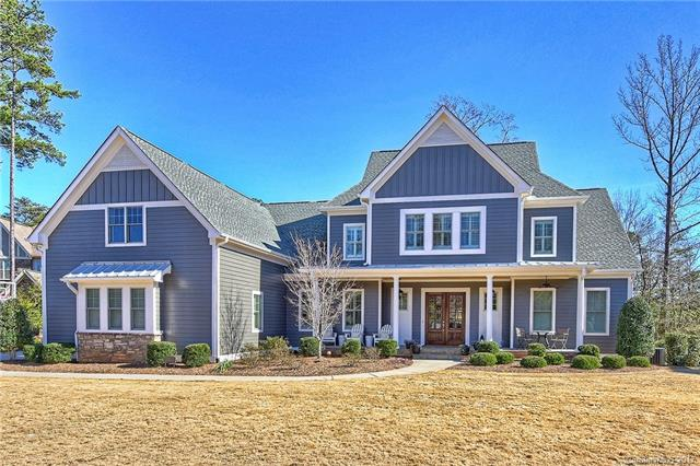 517 Quaker Meadows Lane, Fort Mill, SC 29715