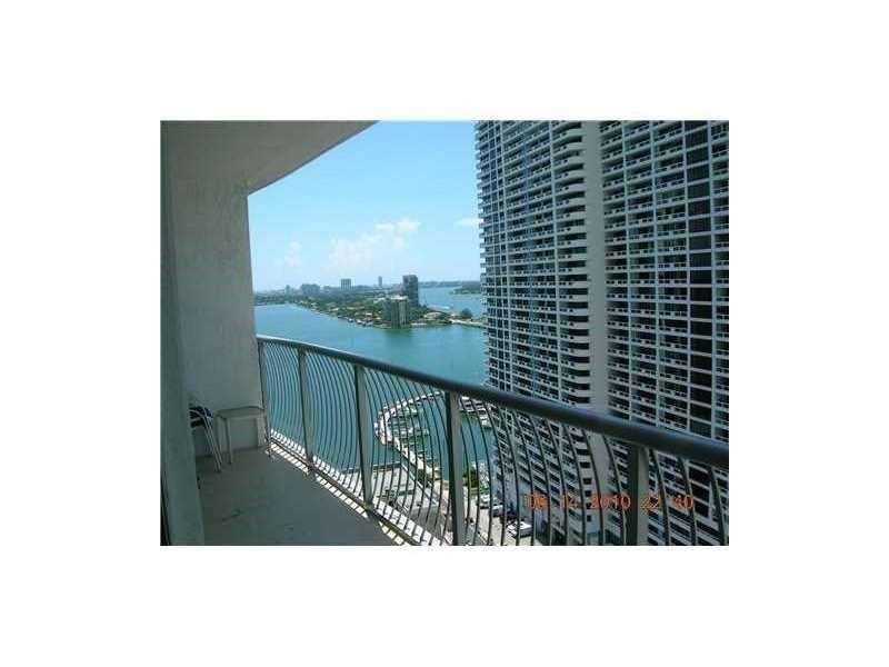 1750 N Bayshore Dr 2106, Miami, FL 33132