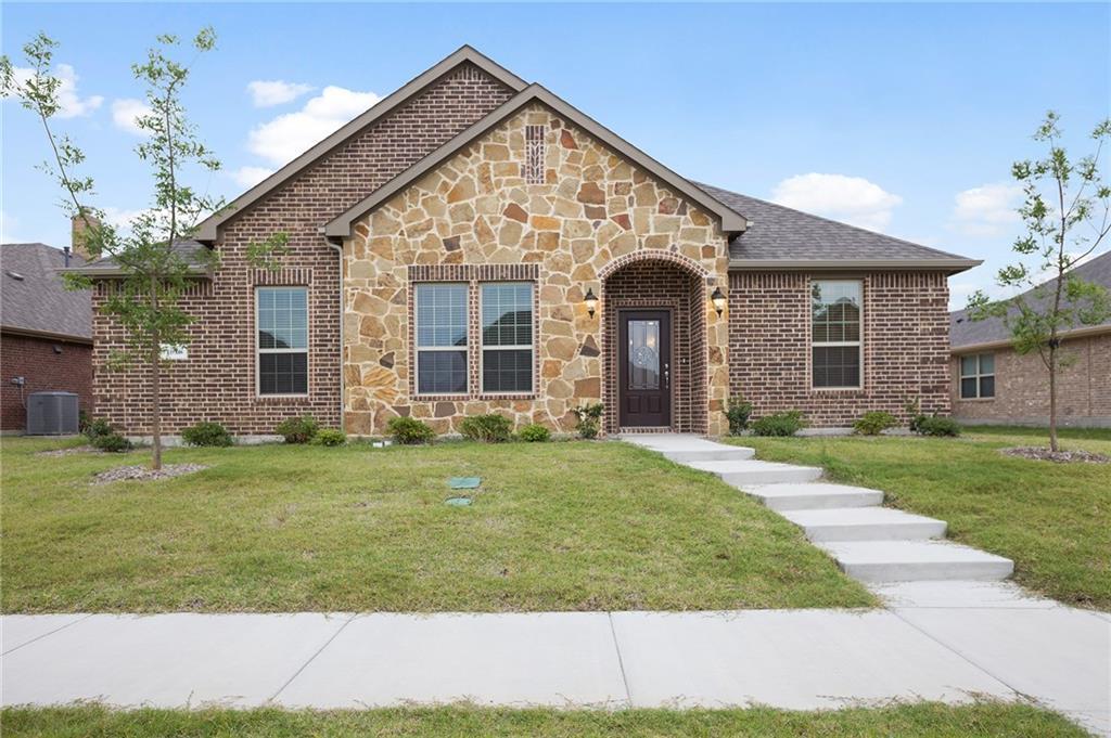 1018 Shady Lane Drive, Rockwall, TX 75087