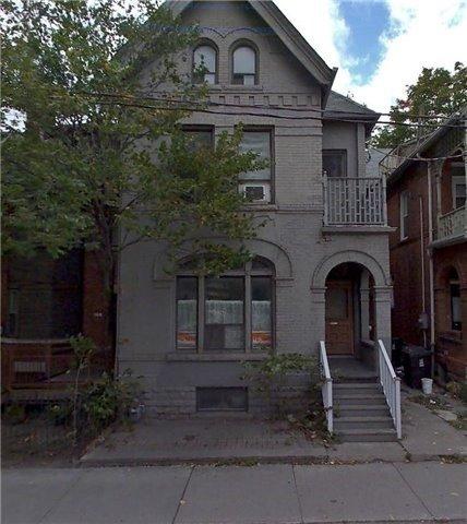 570 Sherbourne St, Toronto, ON M4X 1L3