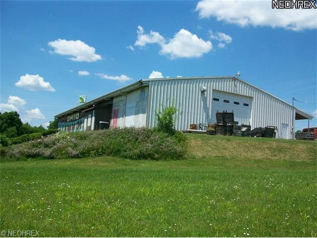 8540 East Pike, Norwich, OH 43767
