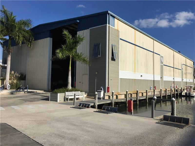 900 S MCCALL ROAD 10A, ENGLEWOOD, FL 34223