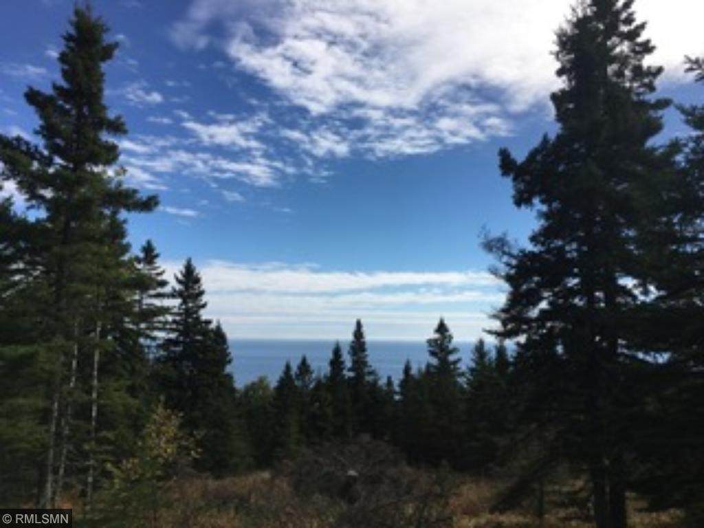94 Aspen Ridge, Tofte Twp, MN 55615