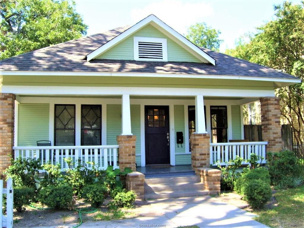 1133 Allston Street, Other, TX 77008