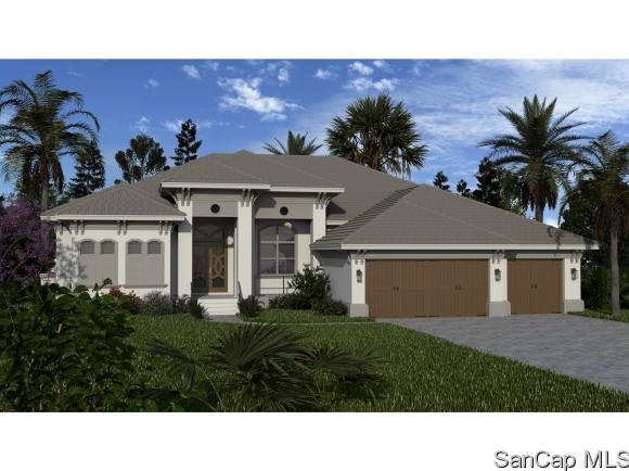 5639 Baltusrol Ct, Sanibel, FL 33957
