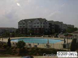 14829 Santa Lucia Drive 3203, Charlotte, NC 28277