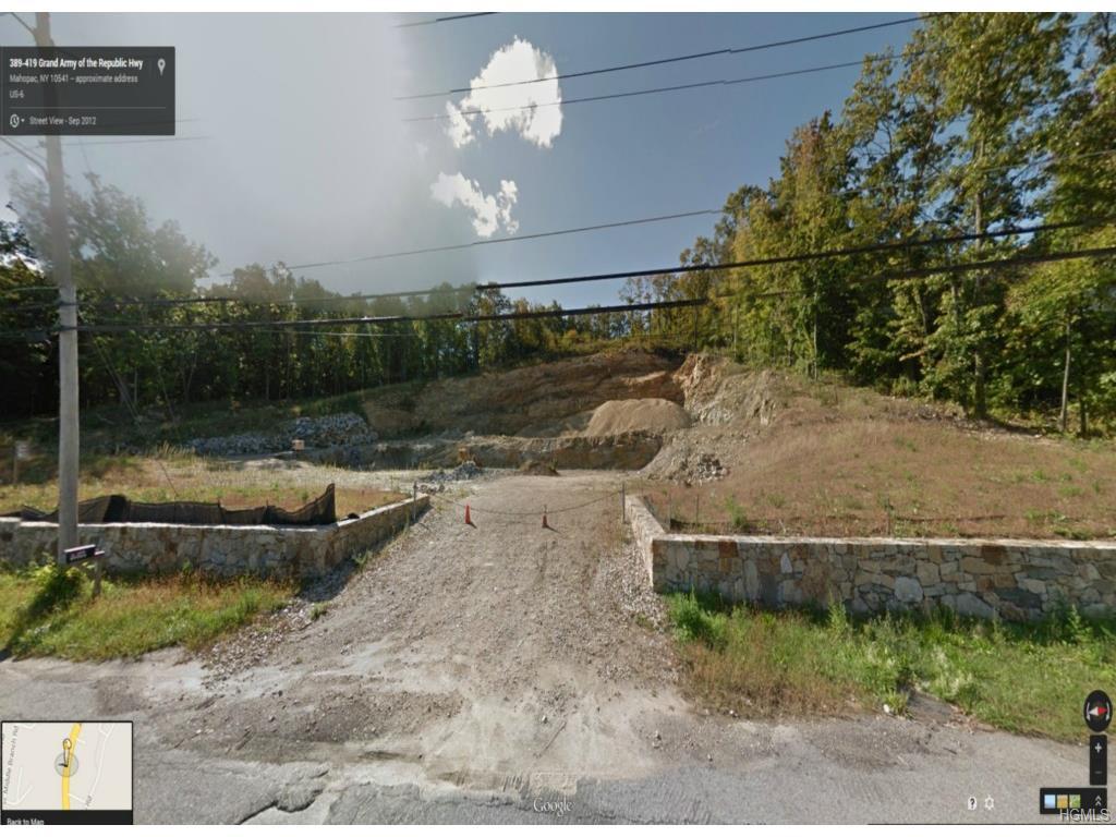 406 Route 6, Mahopac, NY 10541