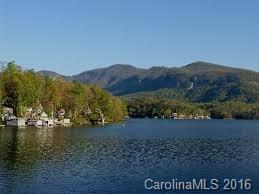 Memorial Highway, Lake Lure, NC 28746