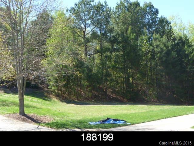 000 Southridge Drive 22, Belmont, NC 28012