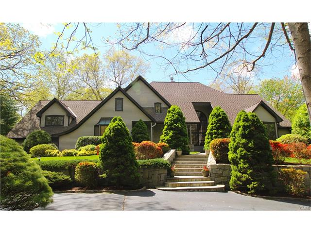 94 Blueberry Lane, Shelton, CT 06484