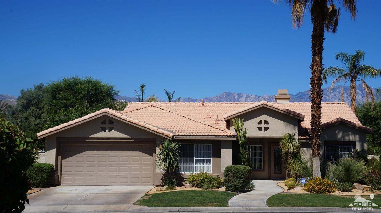 179 Via Tramonto, Palm Desert, CA 92260