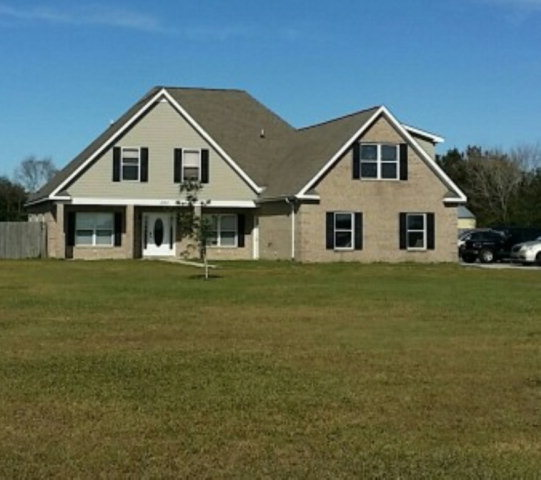 21311 County Road 12, Foley, AL 36535