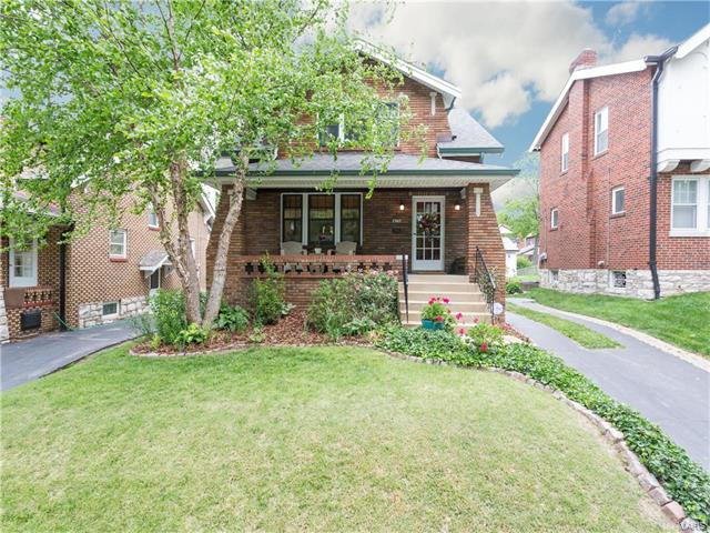 7565 Wise Avenue, Richmond Heights, MO 63117