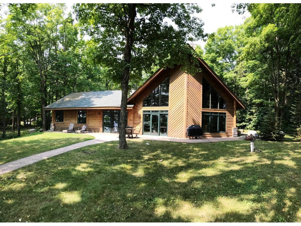 7292 Hawthorne Trail, Walker, MN 56484