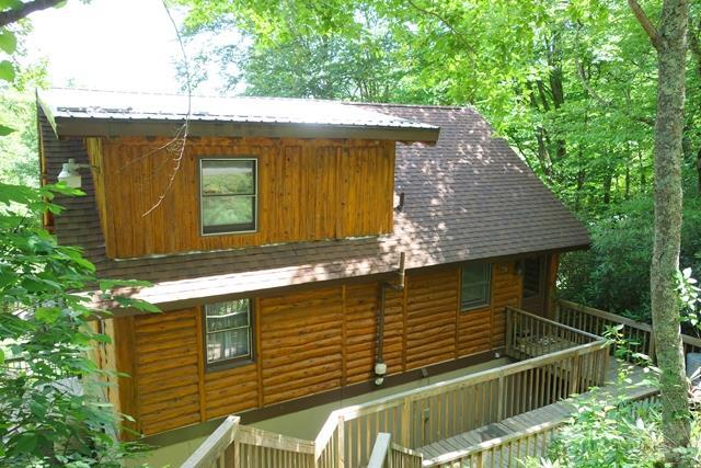 178 Fox Run, Sugar Mountain, NC 28604