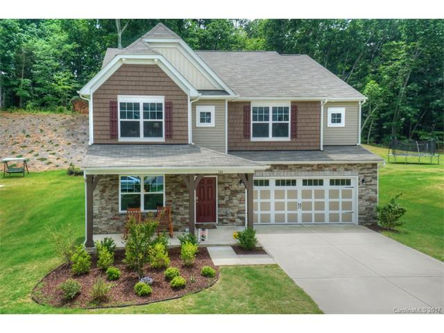 144 Chollywood Drive, Mooresville, NC 28115