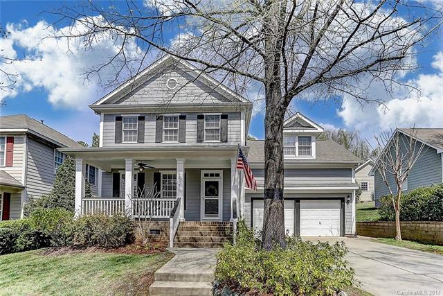 3264 Richards Crossing, Fort Mill, SC 29708