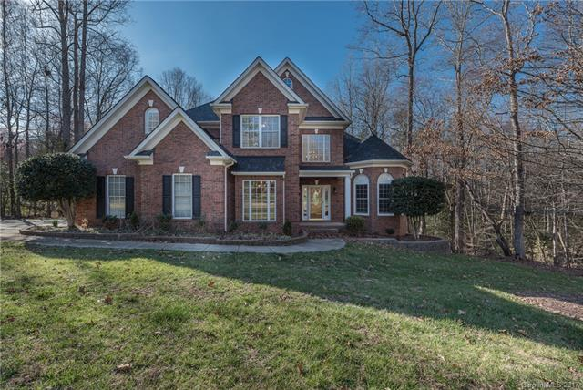 841 Savile Lane 35, Fort Mill, SC 29715