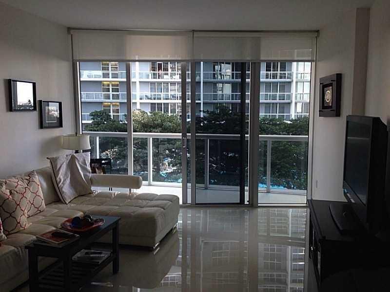 495 Brickell Ave 1606, Miami, FL 33131