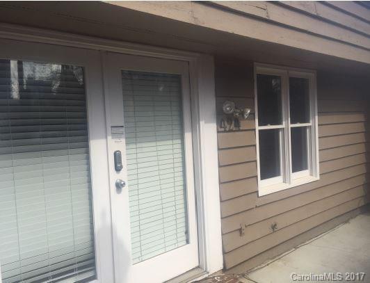 424 W 9th Street NA, Charlotte, NC 28202