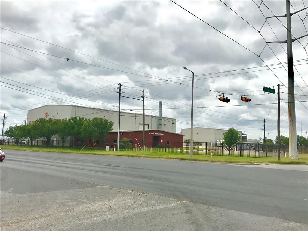 102 Navigation Blvd S, Corpus Christi, TX 78408