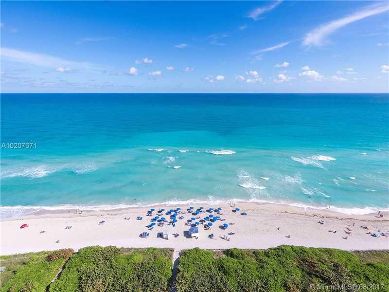 6365 Collins Ave 2101, Miami Beach, FL 33141