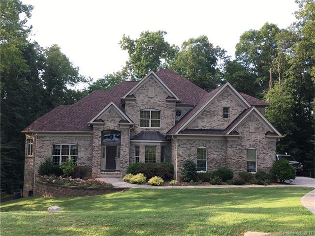 2004 Sugar Pond Court, Fort Mill, SC 29715