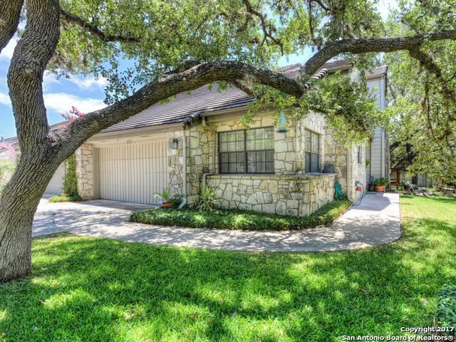 1406 Golden Bear, San Antonio, TX 78248