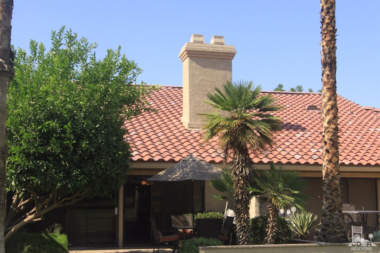 77867 Woodhaven Drive S, Palm Desert, CA 92211