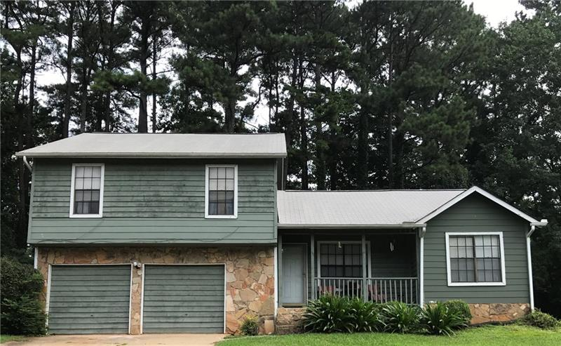 5086 Rails Way, Norcross, GA 30071