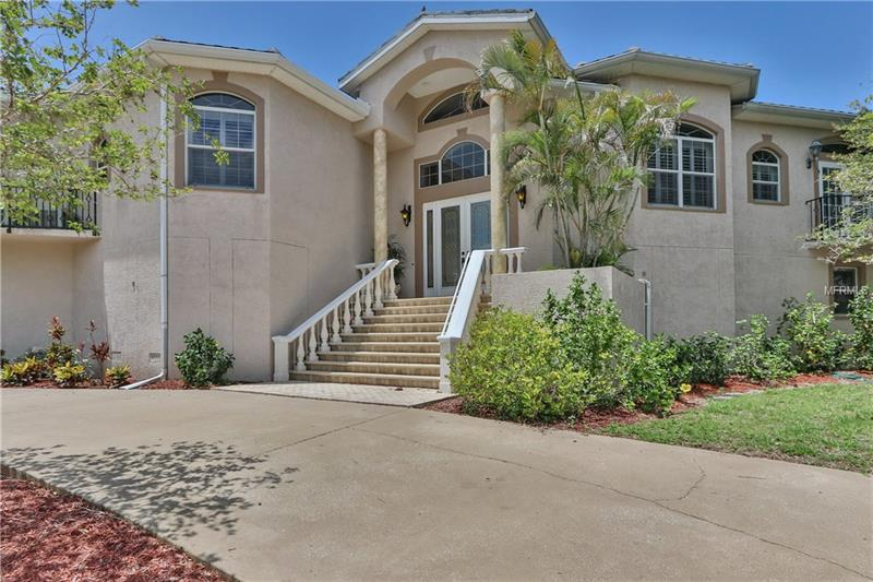 5902 SKIMMER POINT BOULEVARD S, GULFPORT, FL 33707