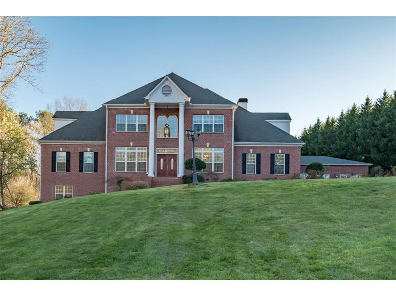 995 Hembree Road, Roswell, GA 30076
