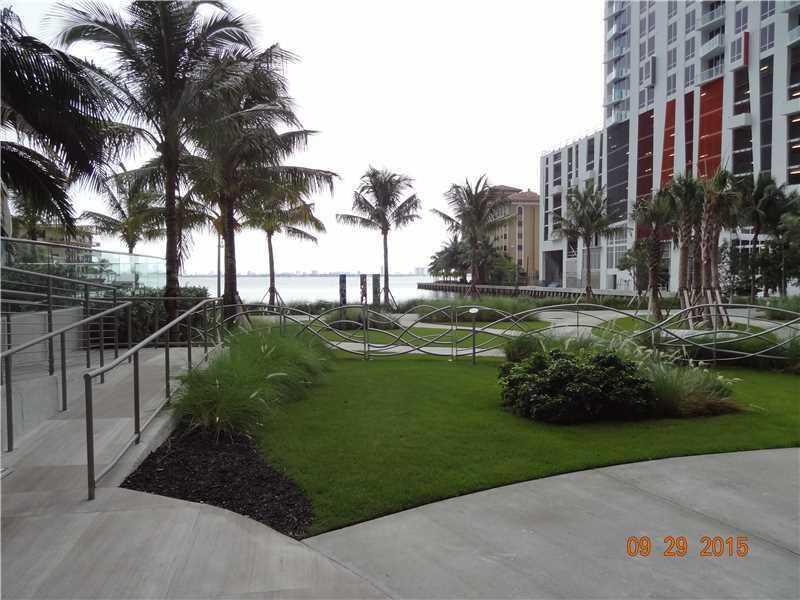 460 NE 28th St 2607, Miami, FL 33137