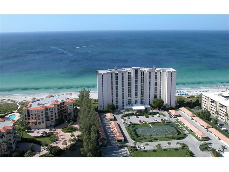 2425 GULF OF MEXICO DRIVE 9E, LONGBOAT KEY, FL 34228