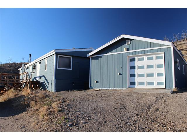 962 32nd Trail, Cotopaxi, CO 81223