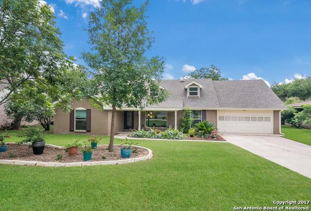 341 TOWNE VUE DR, Castle Hills, TX 78213
