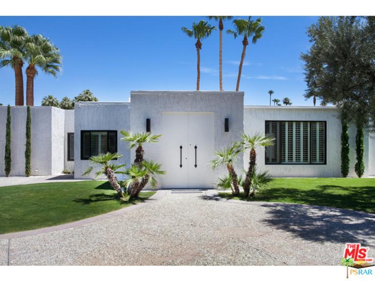 370 W Via Lola, Palm Springs, CA 92262