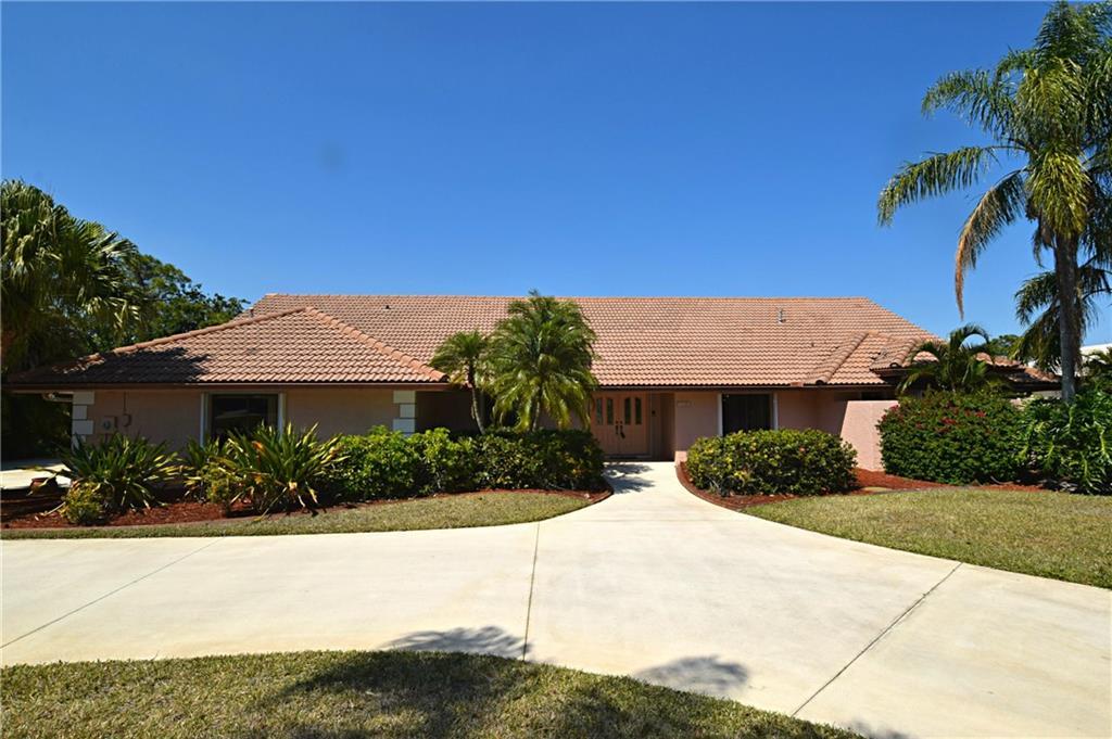 4653 SW BERMUDA Way, Palm City, FL 34990
