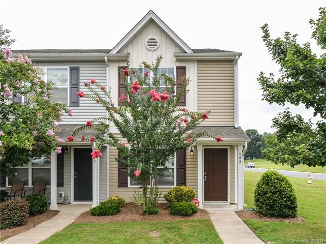 408 Kilberry Lane 70, Fort Mill, SC 29715