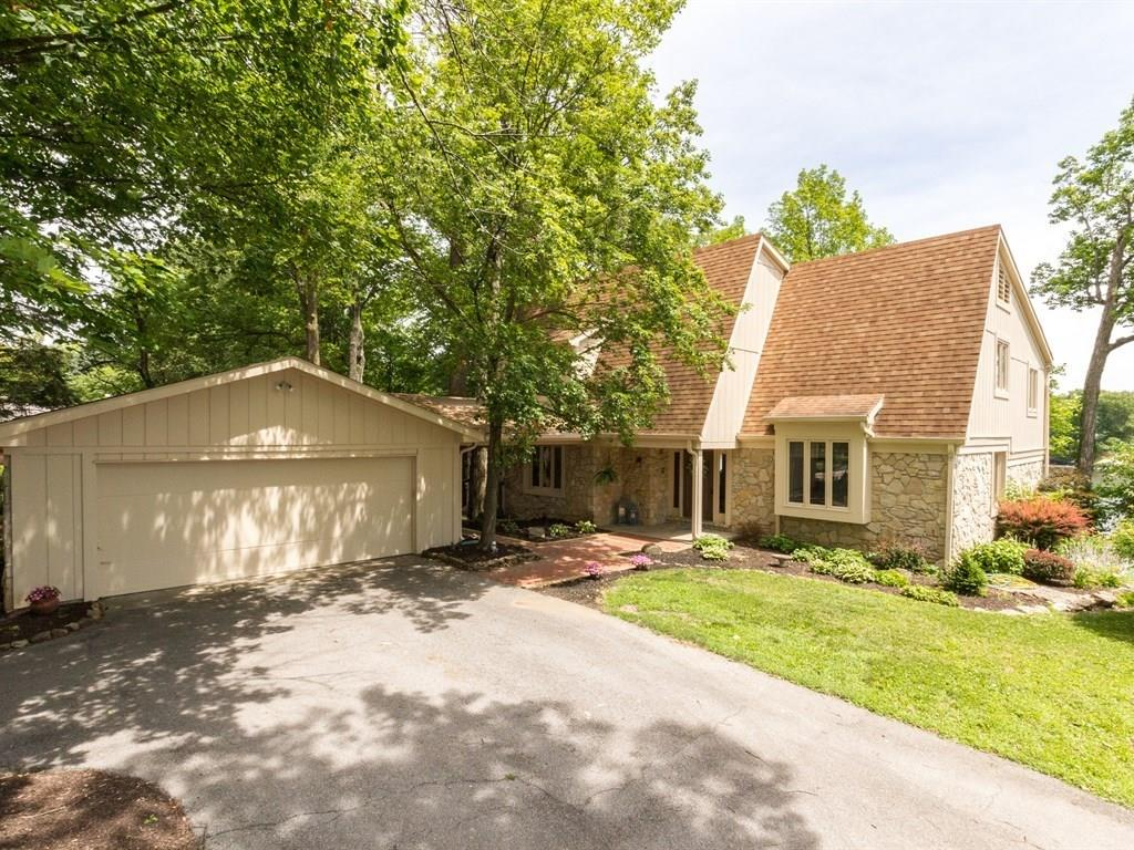 1509 PERSIMMON Place, Noblesville, IN 46060