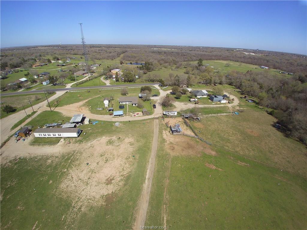 3017 Sandy Point Road, Bryan, TX 77807