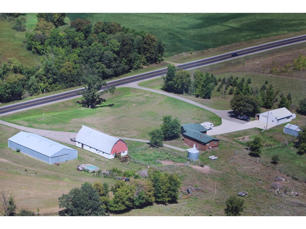 35204 County Road 155, Avon Twp, MN 56310