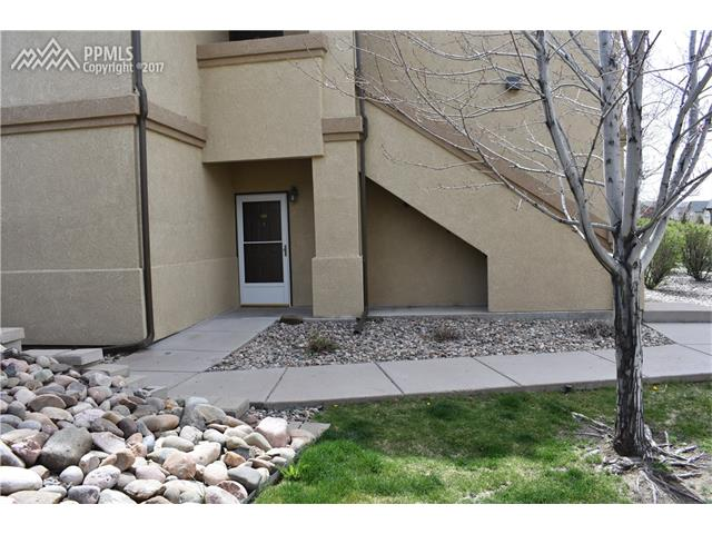 7105 Ash Creek Heights 103, Colorado Springs, CO 80922
