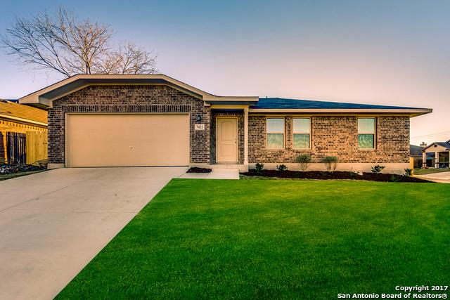 7239 Vista Grove, San Antonio, TX 78242